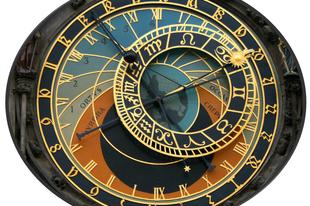 Hogyan ne írjunk az asztrológiáról?