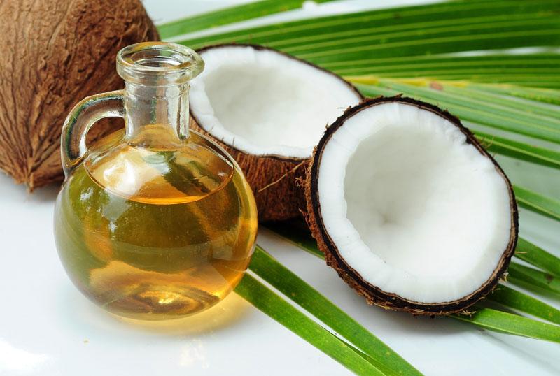 CoconutOil.jpg