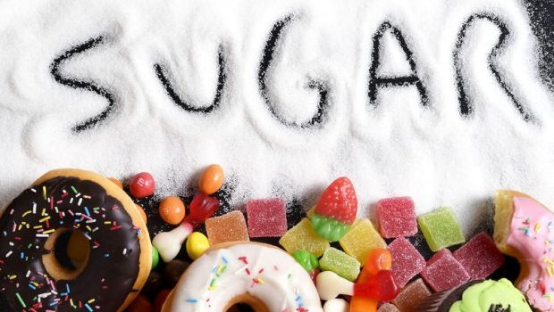 cukor_1.jpg