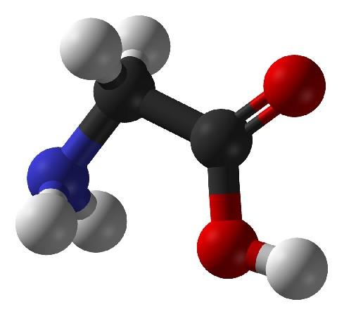 glicin.jpg