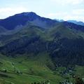 10 interesting fact about Liechtenstein