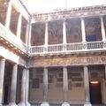 Utazás Venetóban - Olaszország
