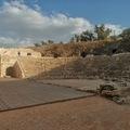 Galilea, az északi- és keleti partvidék