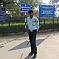 Közlekedés Indiában