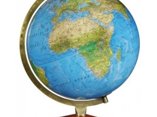 Hova érkeznél, ha átásnád magad a Föld túloldalára?