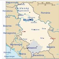 10 érdekes tény Koszovóról