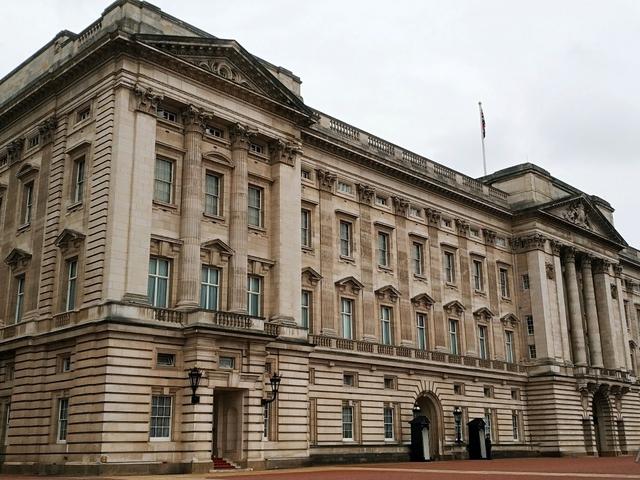 10+1 titkos hely, amelyeket Londonban látnod kell!