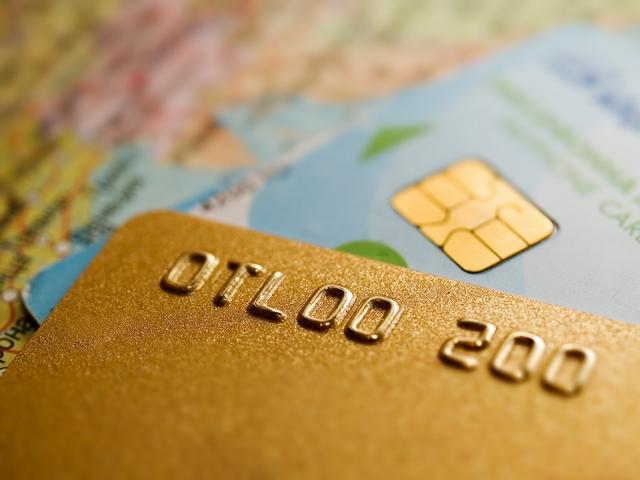 Bankkártyás utasbiztosítással rendelkezel?