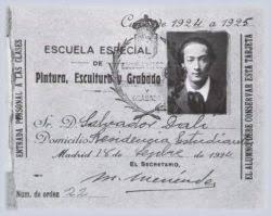dali-diakigazolvanya-1924.jpg