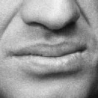 A francia száj