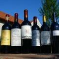 Bordeaux-i kultúrsokk