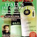 Minden idők 50 legnagyobb olasz bora