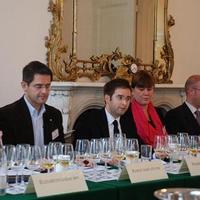 A magyar bor megint szép lesz