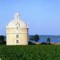 Bordeaux szakad