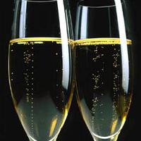 Az újévi koccintás itala (II. rész)