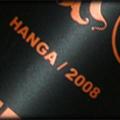 Demeter Hanga 2008