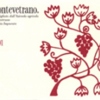 A legeslegjobb olasz borok