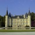 Bordeaux bukása