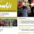 Somlói Tavasz Fesztivál