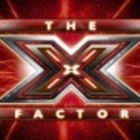Mire jó az X-Faktor?