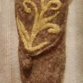 Egy ősi technika: nemezelés