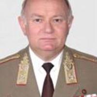 Levél a katonai titkosszolgálatok vezetői ellen, politikai gyilkosságokkal