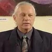 A legnagyobb magyarok között: Vitéz Gálfalvy Gallik Béla