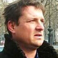 A magyarverő Vona-pártnyomorultak és a kurucpatkányok juttatták börtönbe Budaházy Györgyöt (Budaházyt védett filmünkkel!)