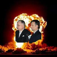 Az NBH lengyelgyilkos Veértanúsága: Kaczyńskiék lemészárlásáról nem veszünk át semmit, mert a meggyilkolásuk