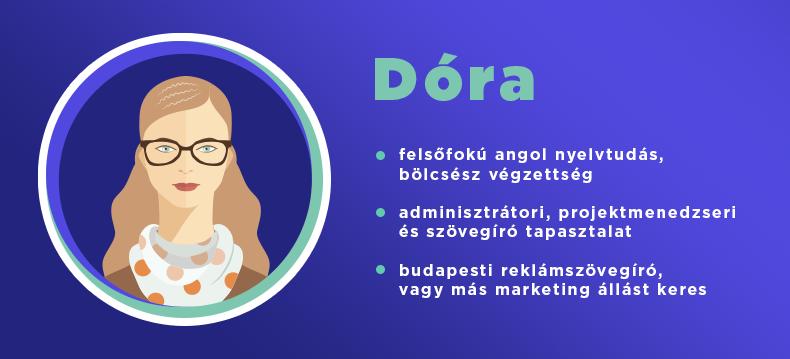 dora_szoveg.png