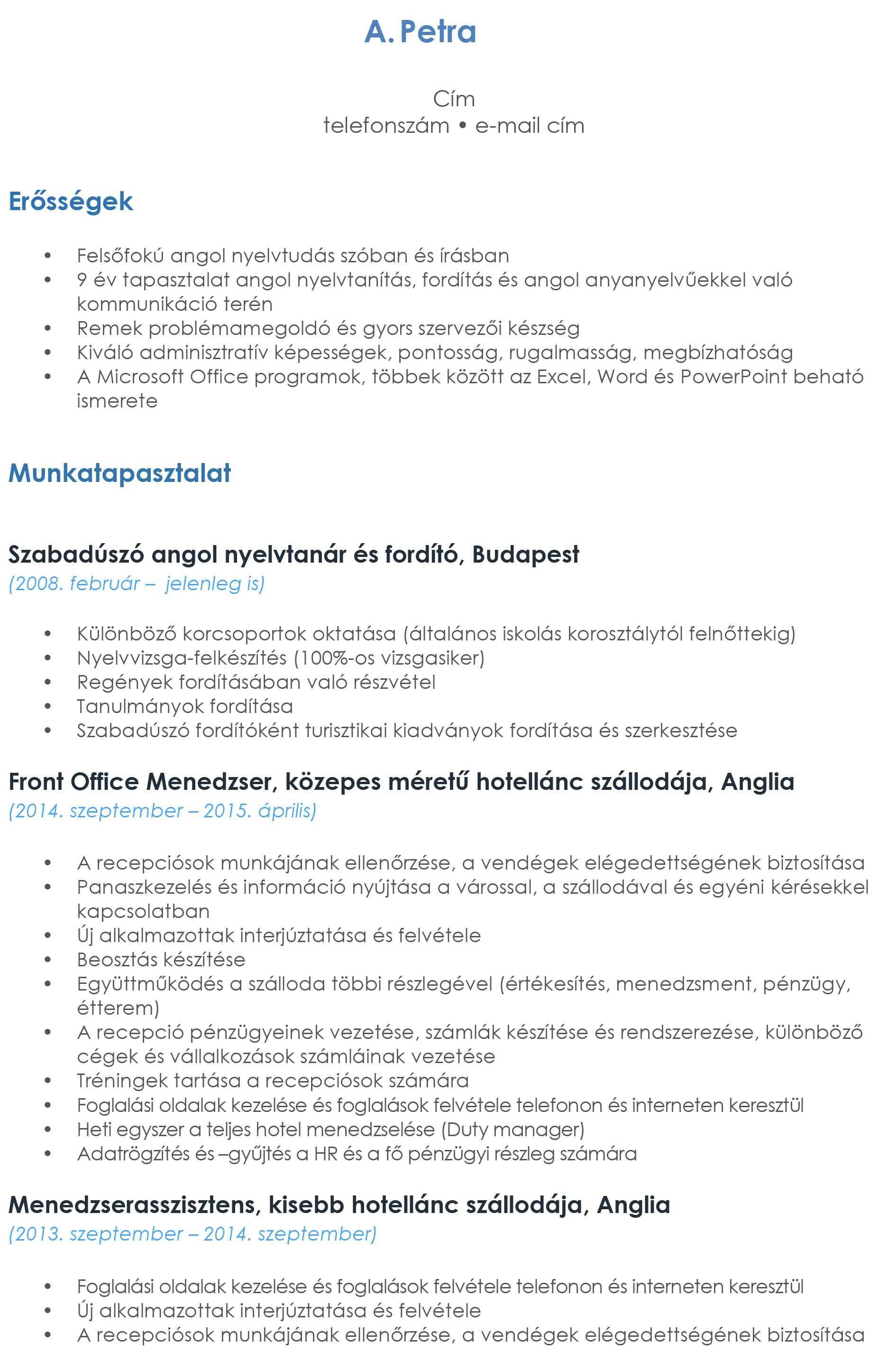eszter_cv_magyar_admin_pl-1.jpg
