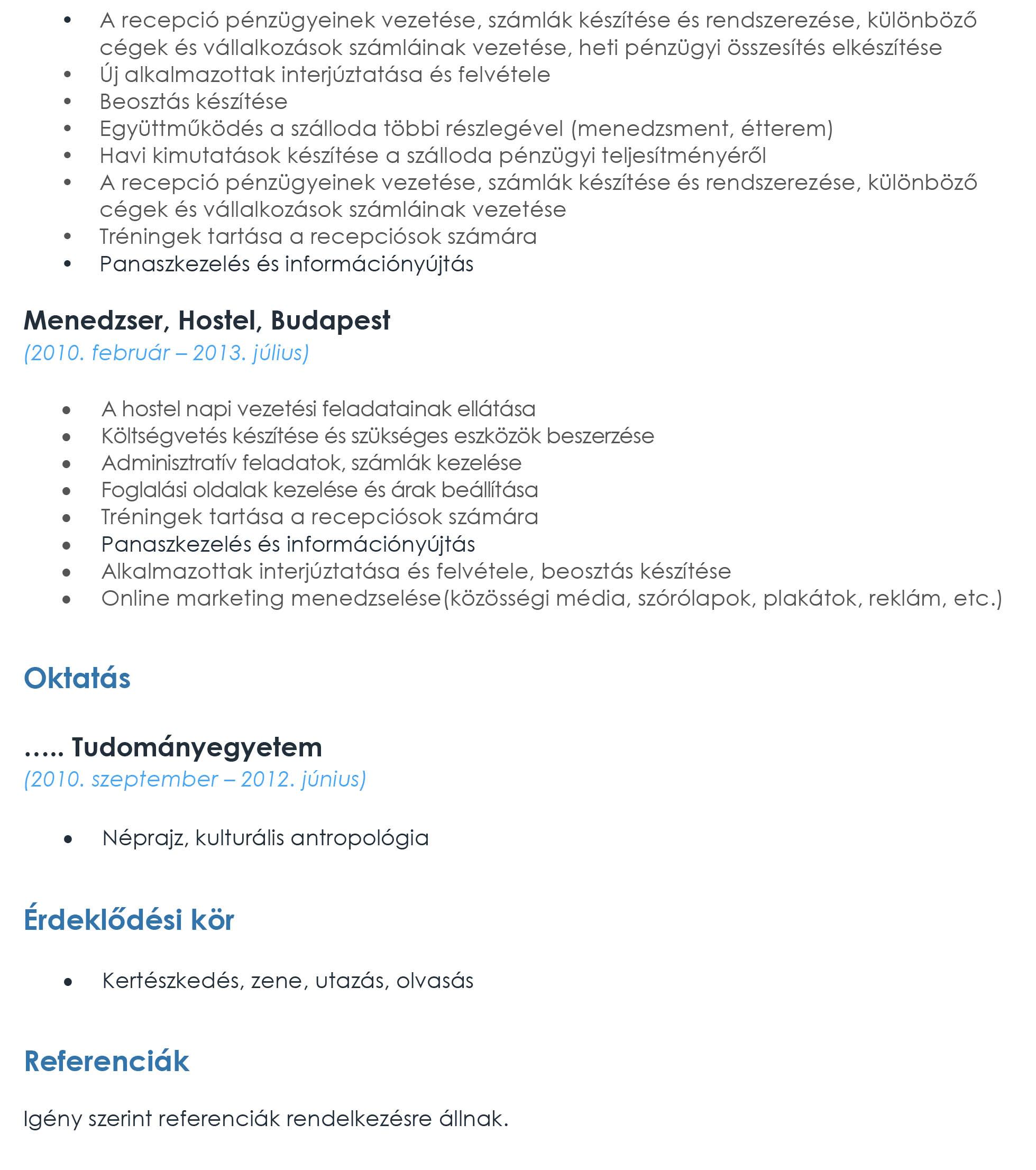 eszter_cv_magyar_admin_pl-2.jpg