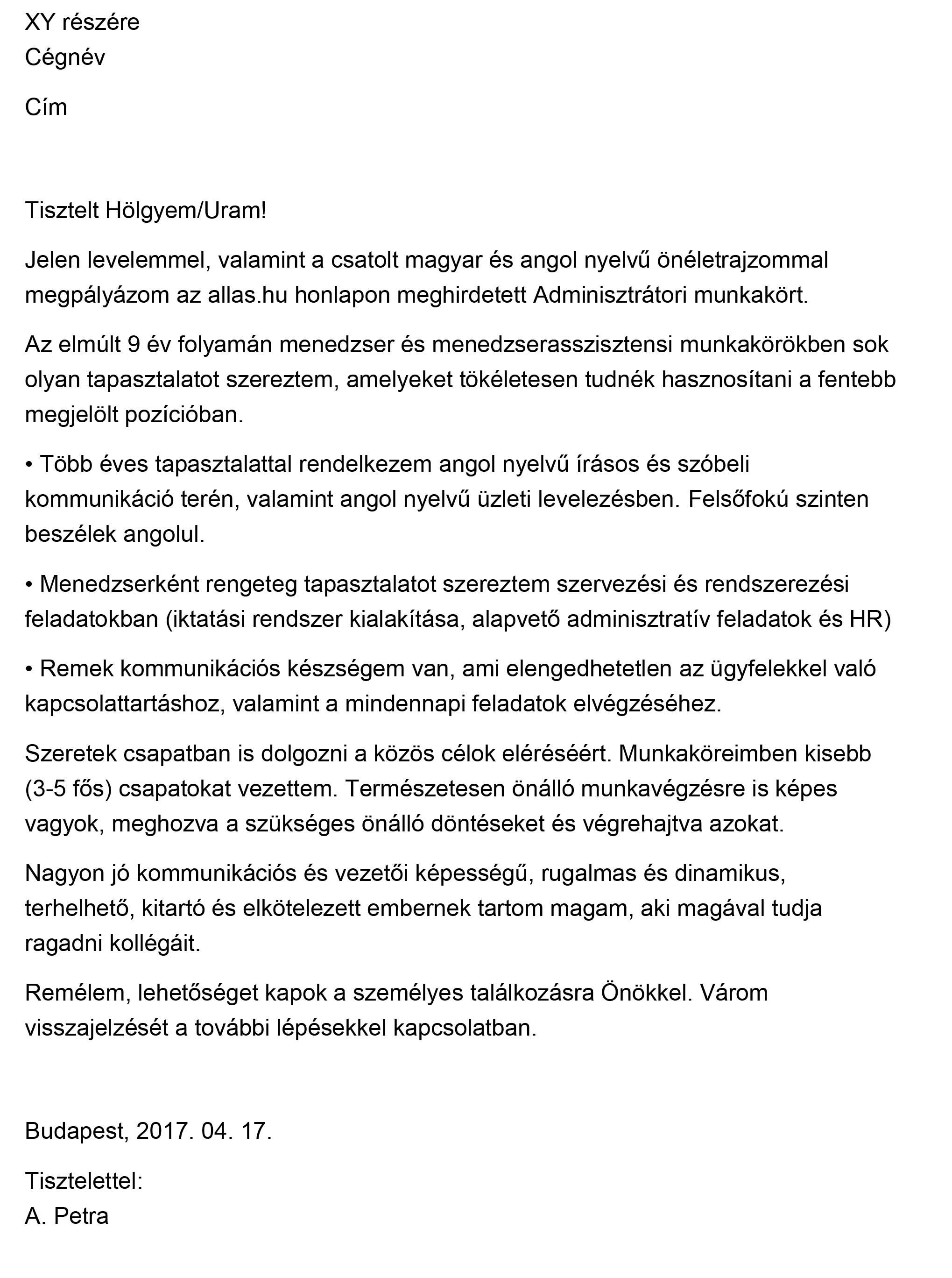 eszter_moti_level.jpg