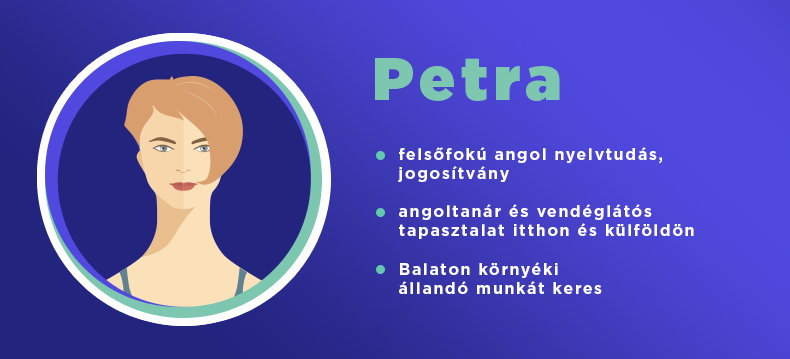 petra_szoveg.png