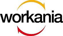workania logo_2.jpg