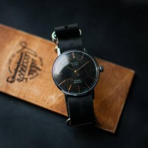 black-watch-poljot-de-luxe-ussr-watch-vintage-watch-mens-watch-soviet-watch-mens-watches-watches-for-men.jpg