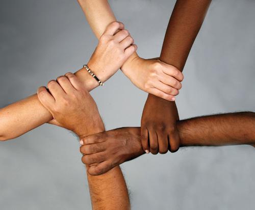 diversity-hands.jpg