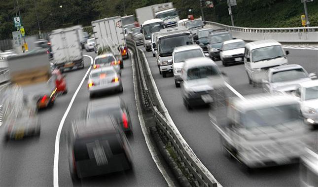 japan-traffic_1.jpg