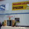 Pocakos Lakatos