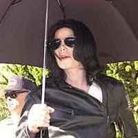 Michael Jackson halála - vagy mi történt valójában?