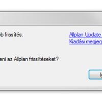 Allplan 2014-1-1