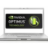 Allplan 2012-1 és az Nvidia Optimus rendszer