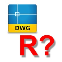 DWG fájl verzió ellenőrzése, megállapítása