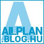 Integrált VGA és az Allplan 2011-1-4