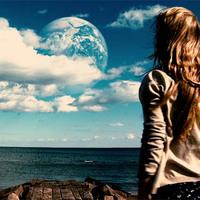 A magyarság szerepe a Föld bolygó megújításában
