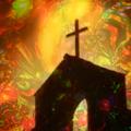 Isten negyedik távolmaradása