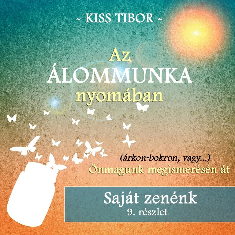 alommunka_nyomaban_kep_9_reszlet.jpg