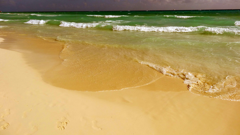 playa-del-carmen-alomutak-evelinnel.jpg