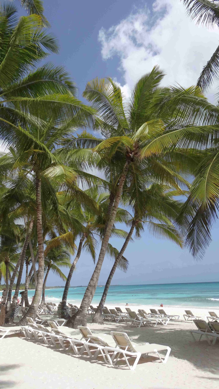 saona-sziget-2-dominika-alomutak-evelinnel.jpg
