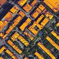 A Google mondja meg a németeknek hová tegyenek napelemet